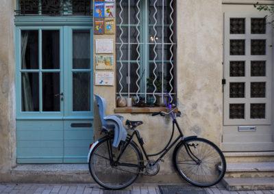 WLM-front-Mia-Casa-bed-breakfast-Arles