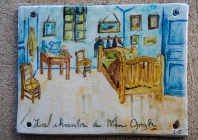 WLM-plaque-chambre-Van-Gogh