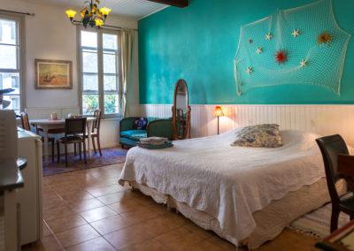 WLM-room-1-general-bed-breakfast-arles