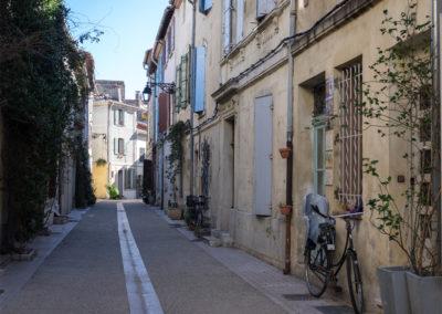 WLM-view-from-street-Mia-Casa-bed-breakfast-Arles